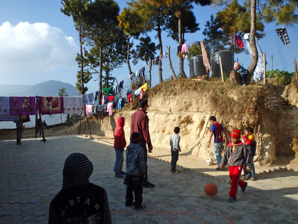 places to go in the kathmandu valley here to visit in the kathmandu valley nepal best day trips from kathmandu