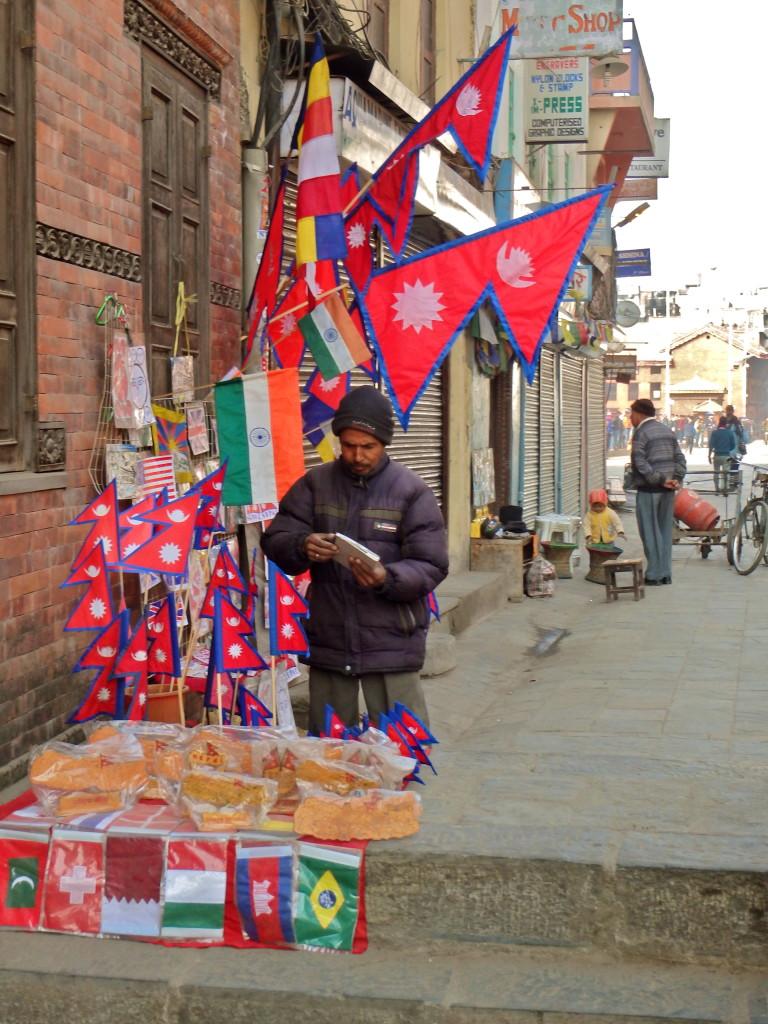 Nepal swag in Kathmandu what to see in kathmandu Kathmandu in 3 days where to explore in kathmandu walking tour of kathmandu