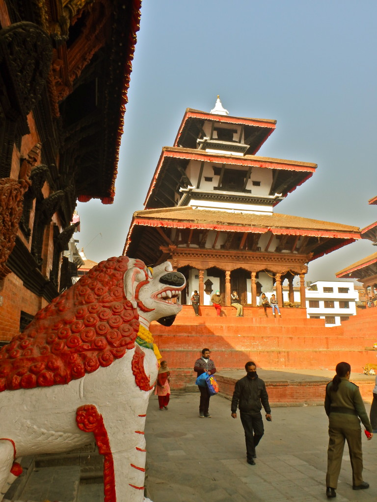 Kathmandu Durbar Square how to live in nepal does kathmandu have stable power? where to go in kathmandu moving to kathmandu