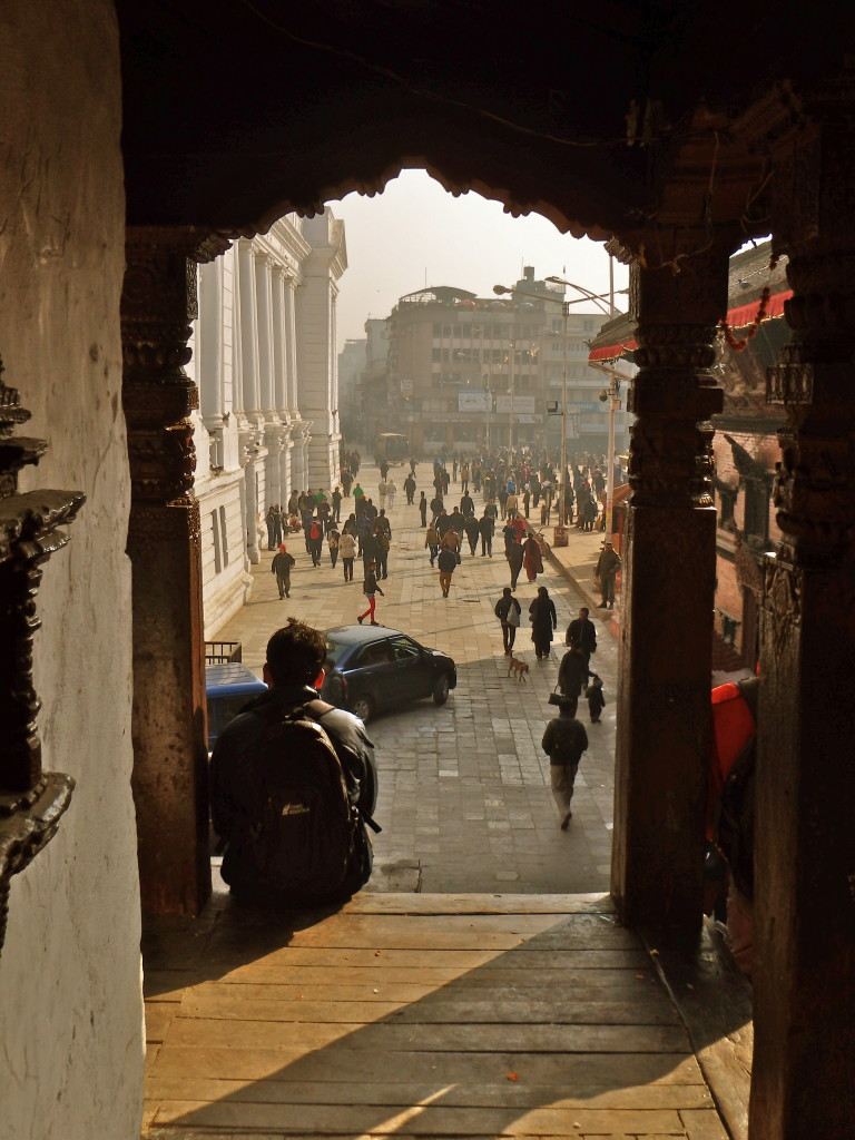 day trip to Kathmandu Durbar Square where to visit in kathmandu in one day best tourist attractions in Kathmandu