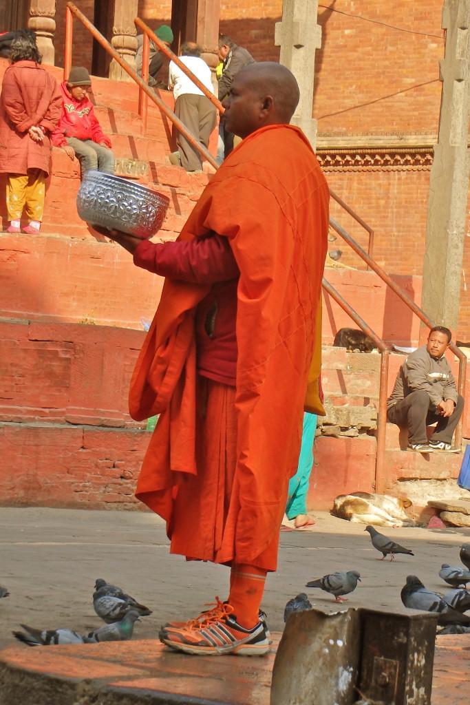 Kathmandu Durbar Square day trips in the kathmandu valley where to go in kathmandu in 2 days is kathmandu city safe?
