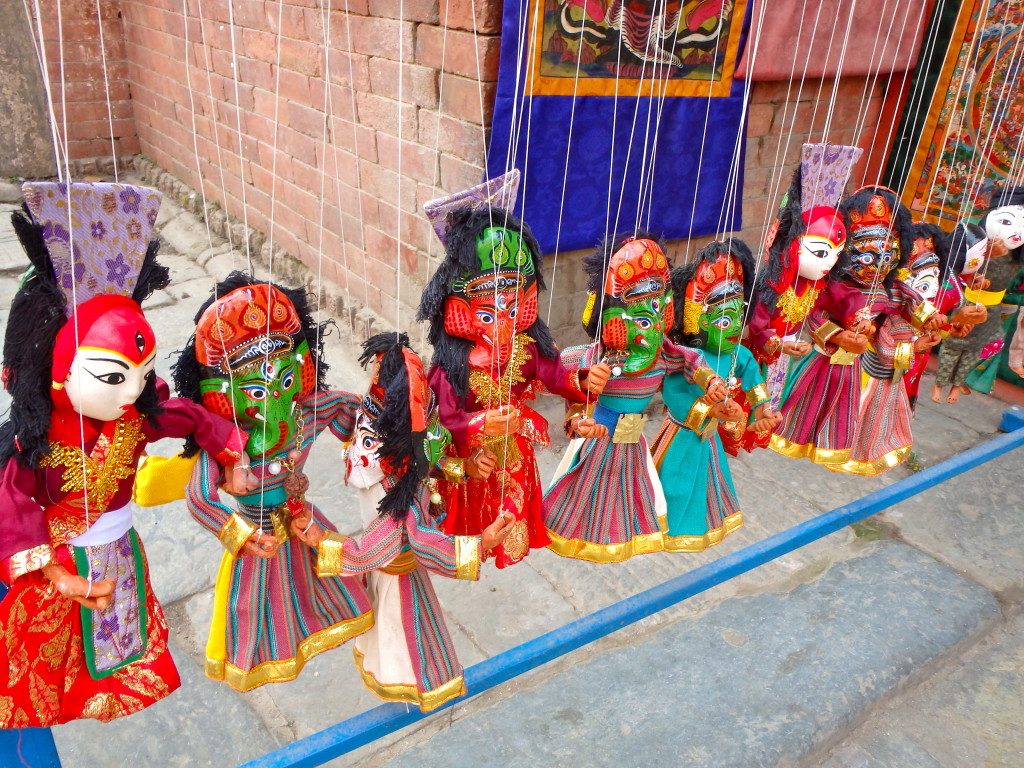 Kathmandu Durbar Square what is there to see in kathmandu? what is there to buy in nepal?