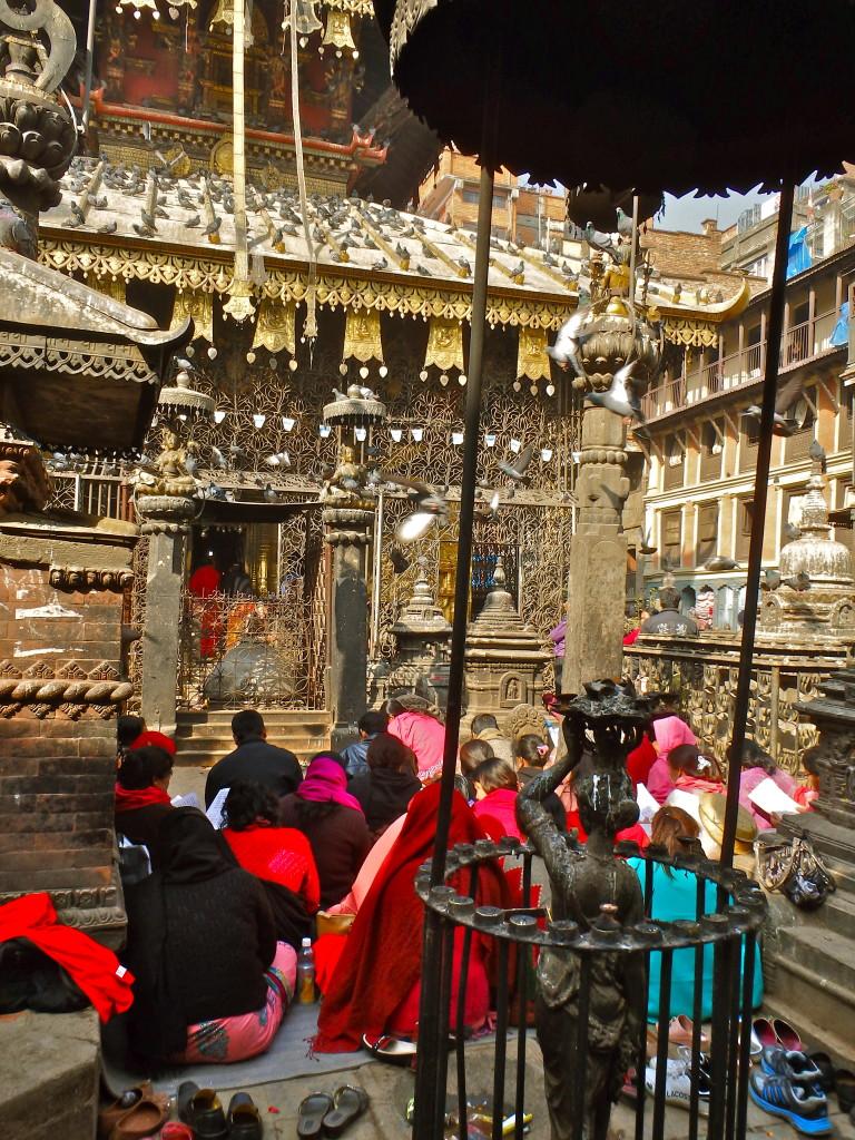 Kathmandu Durbar Square exploring kathmandu city places to explore in kathmandu where to go in kathmandu in 2 days