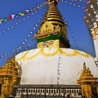 Best Places to Visit in Kathmandu, Nepal