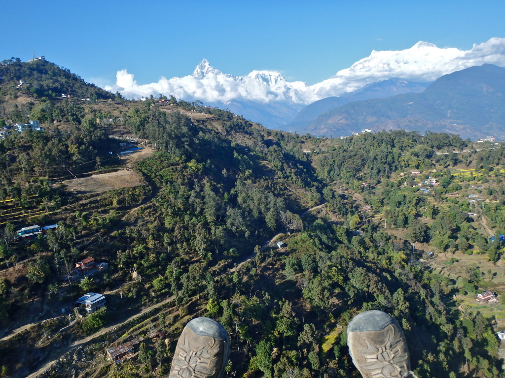 top things to do in nepal on a budget where to go as a solo traveller in nepal is nepal safe for solo women? best towns to visit in nepal