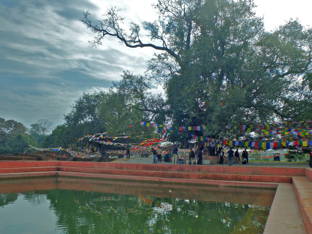 top buddhism sites in nepal where to learn about buddhism in nepal travel blog for solo females