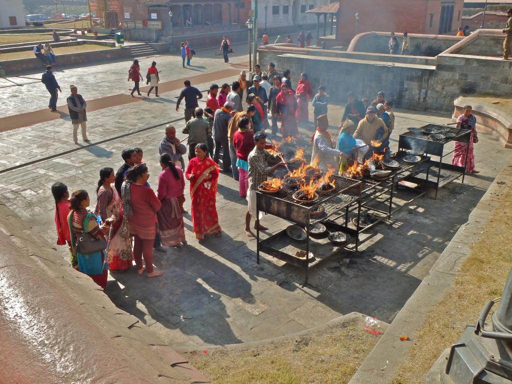 Pashupatinath, Kathmandu, Nepal things to see near kathmandu nepal day trips from kathmandu