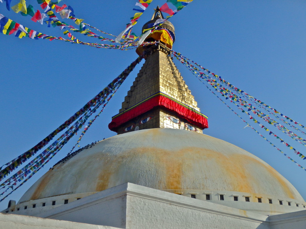 Boudha, Kathmandu, Nepal day trips in the kathmandu valley where to visit near kathmandu what is there to see near kathmandu