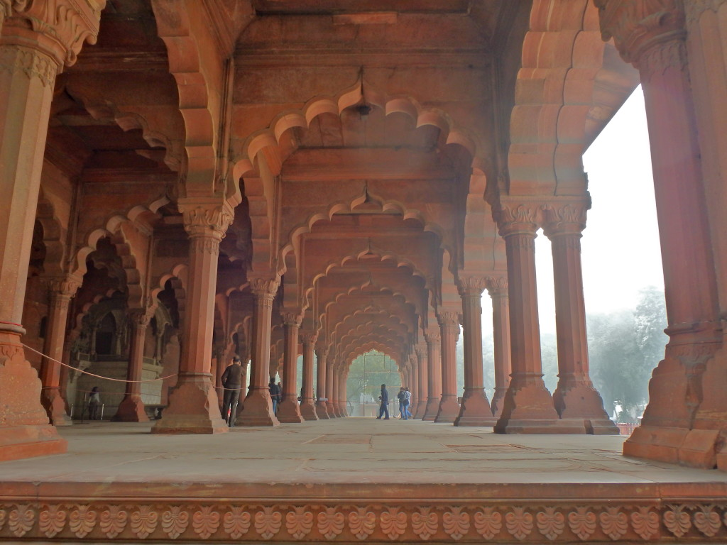 visit the Red Fort, Delhi, India places to see in delhi top tourist attractions in delhi travel blog
