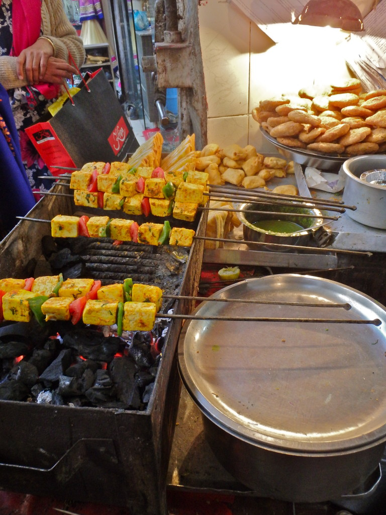where to eat in delhi india how to get around delhi what to see in delhi india