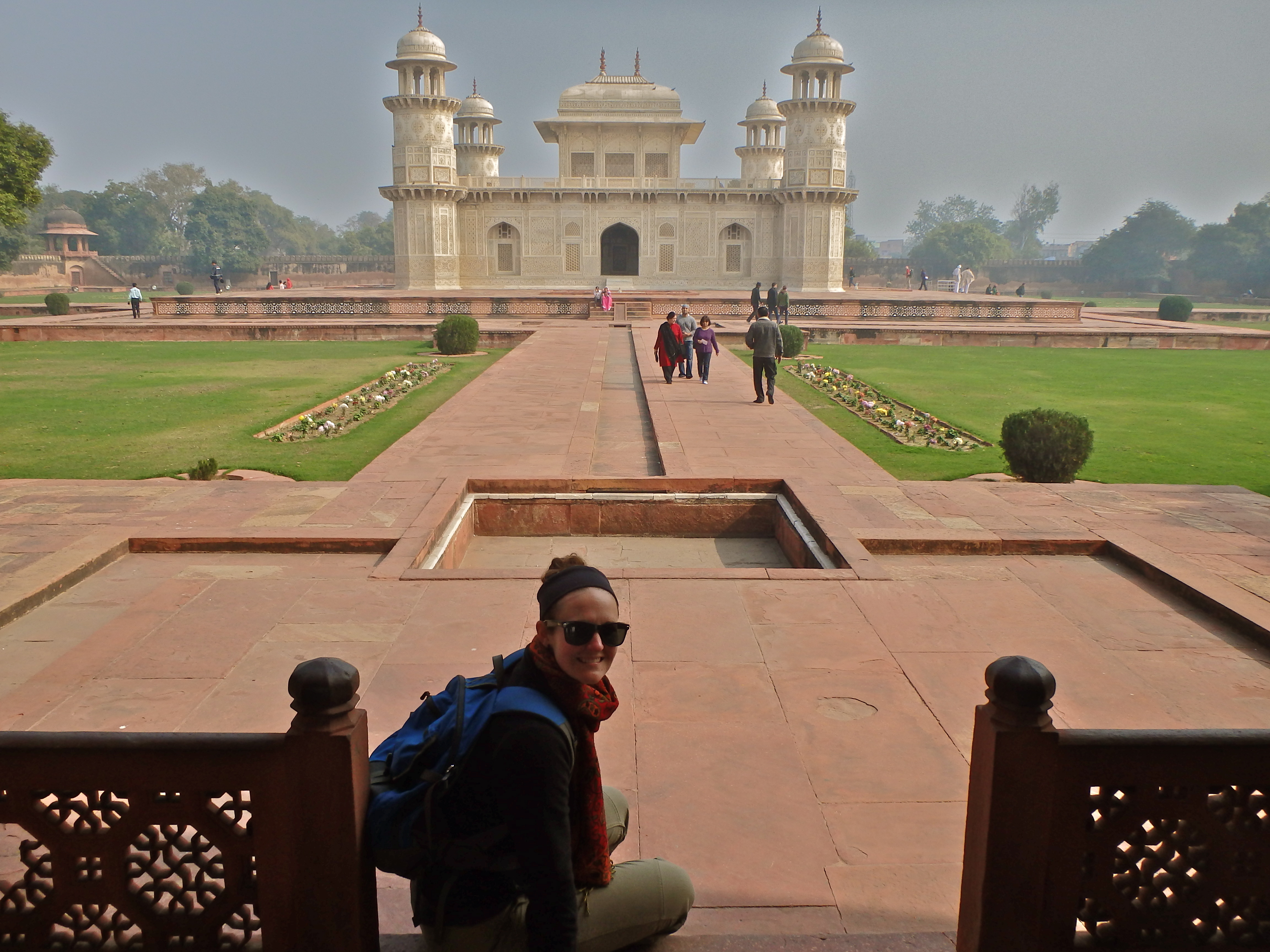 top tourist attractions in agra india travel blog for women travellers places to visit in rajasthan where to go in agra