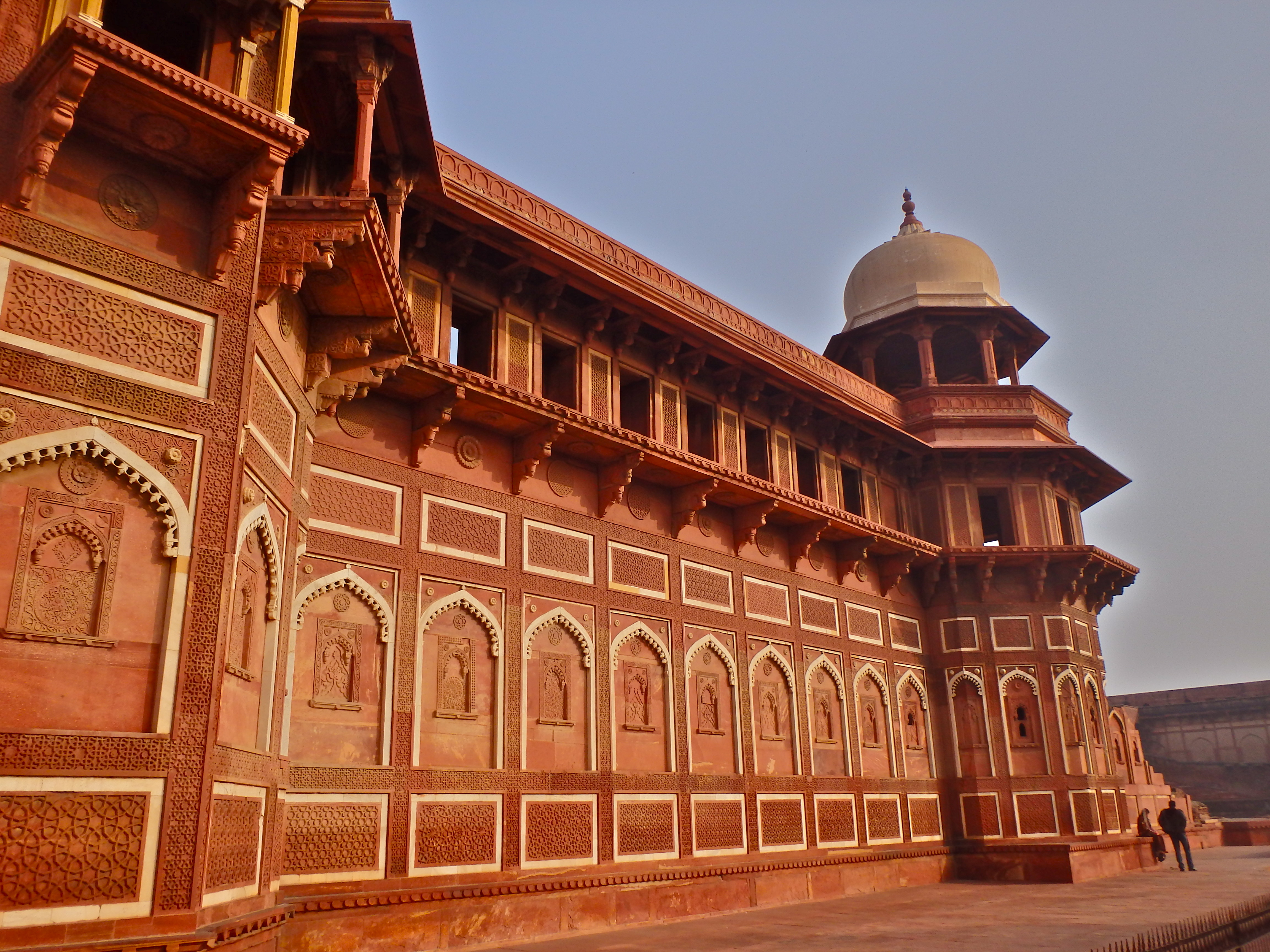 best things to do in agra india where to visit in agra india what to see in agra besides the taj mahal
