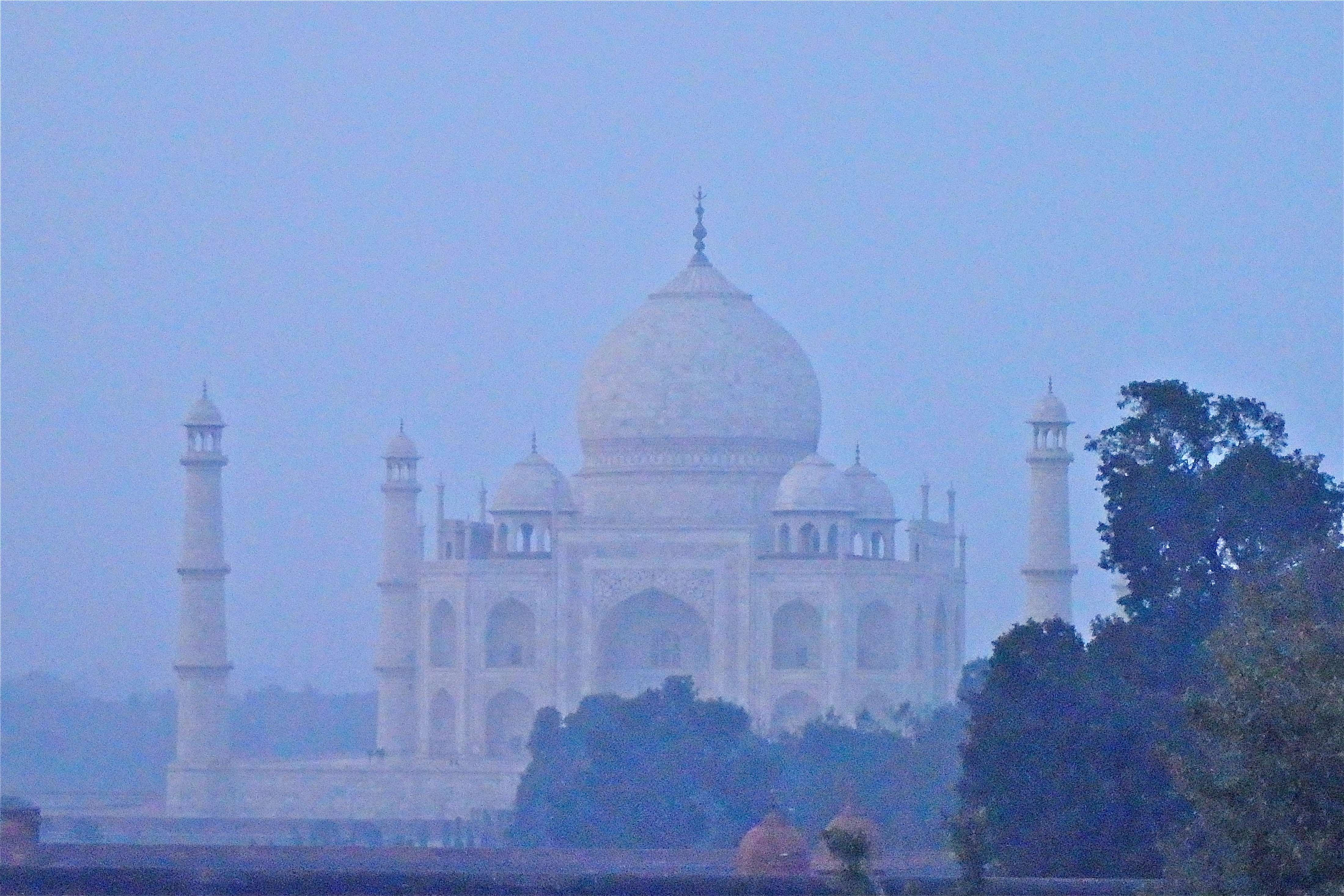 how to visit the taj mahal, best time to go to the taj mahal agra travel guide for women tourists