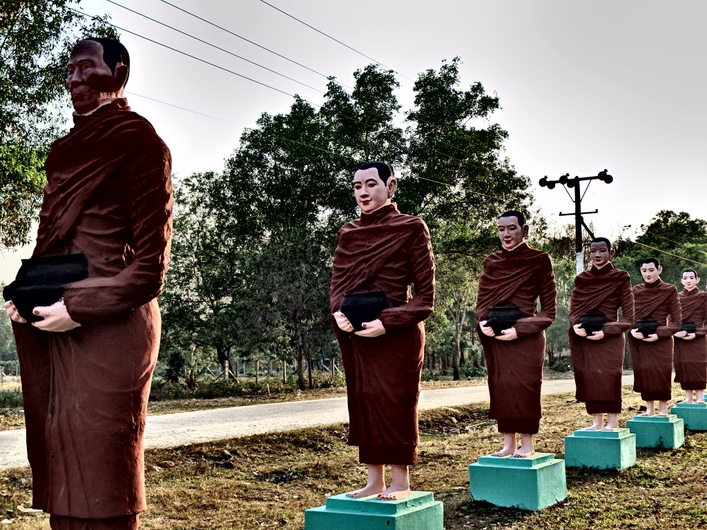 places of interest myanmar mawlamyine top places to visit in burma