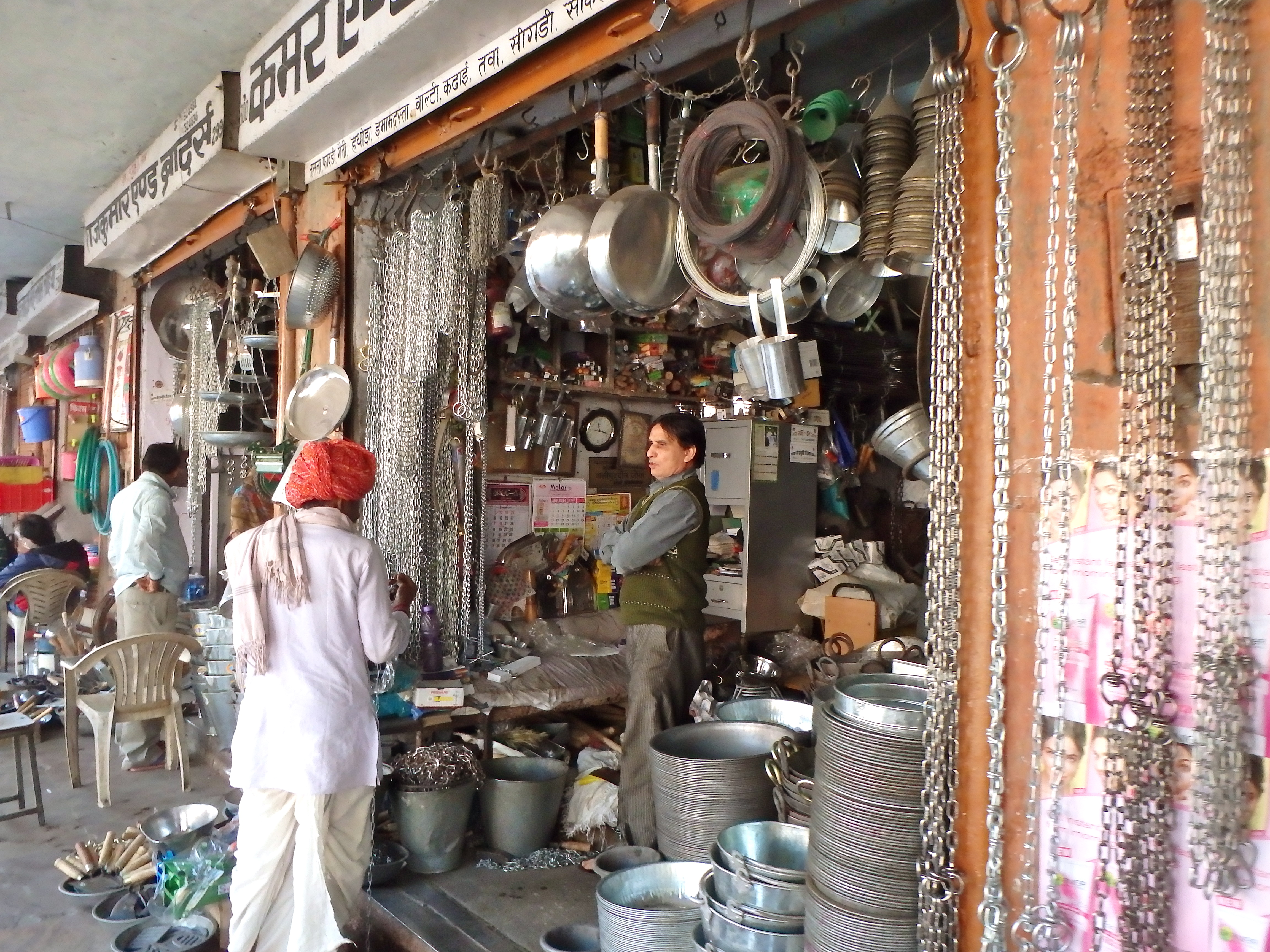day trip to jaipur things to do in jaipur how to see jaipur in one day