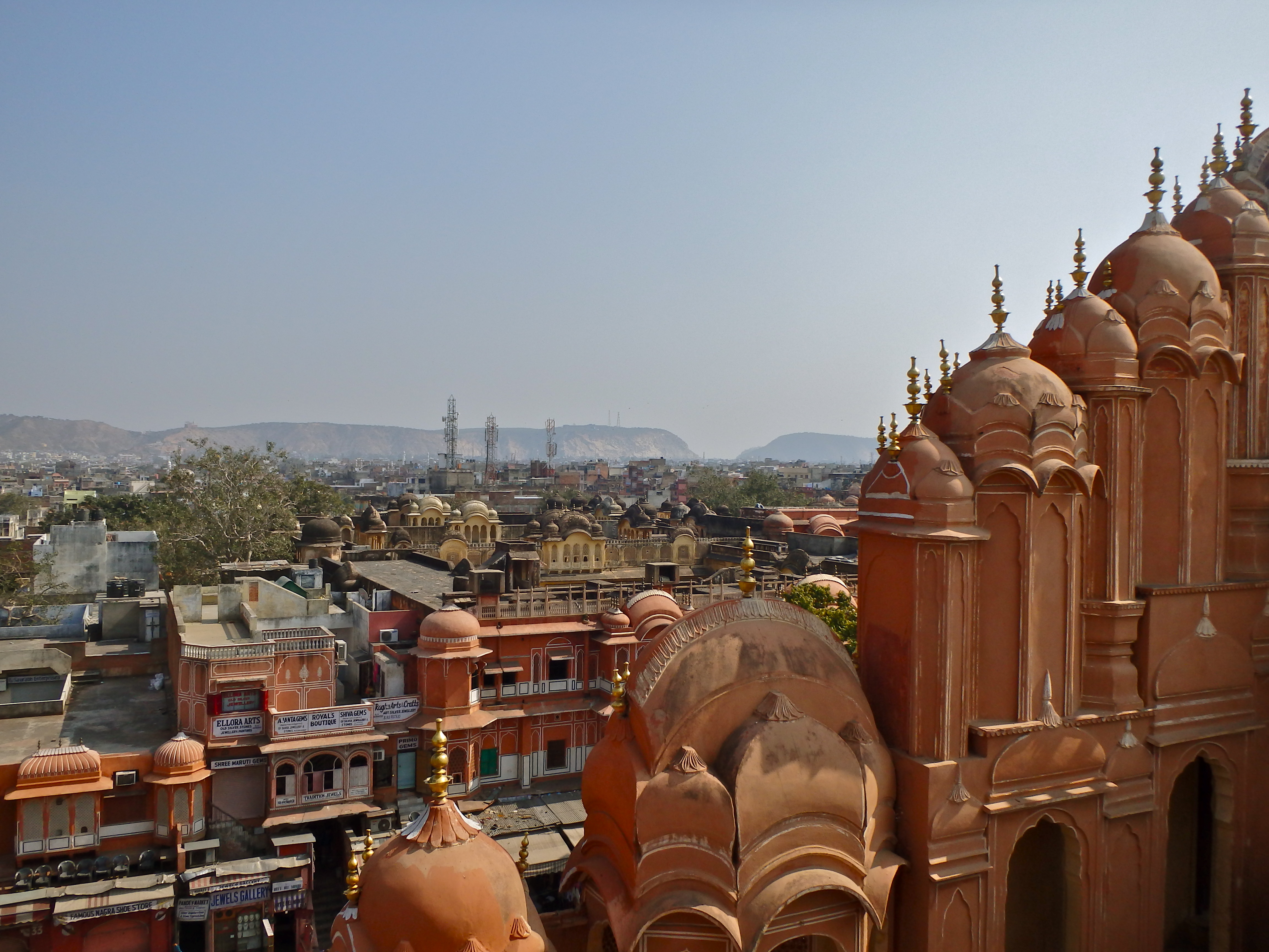 Hawa mahal the beehive jaipur india places to visit in jaipur city day tour of jaipur where is jaipur