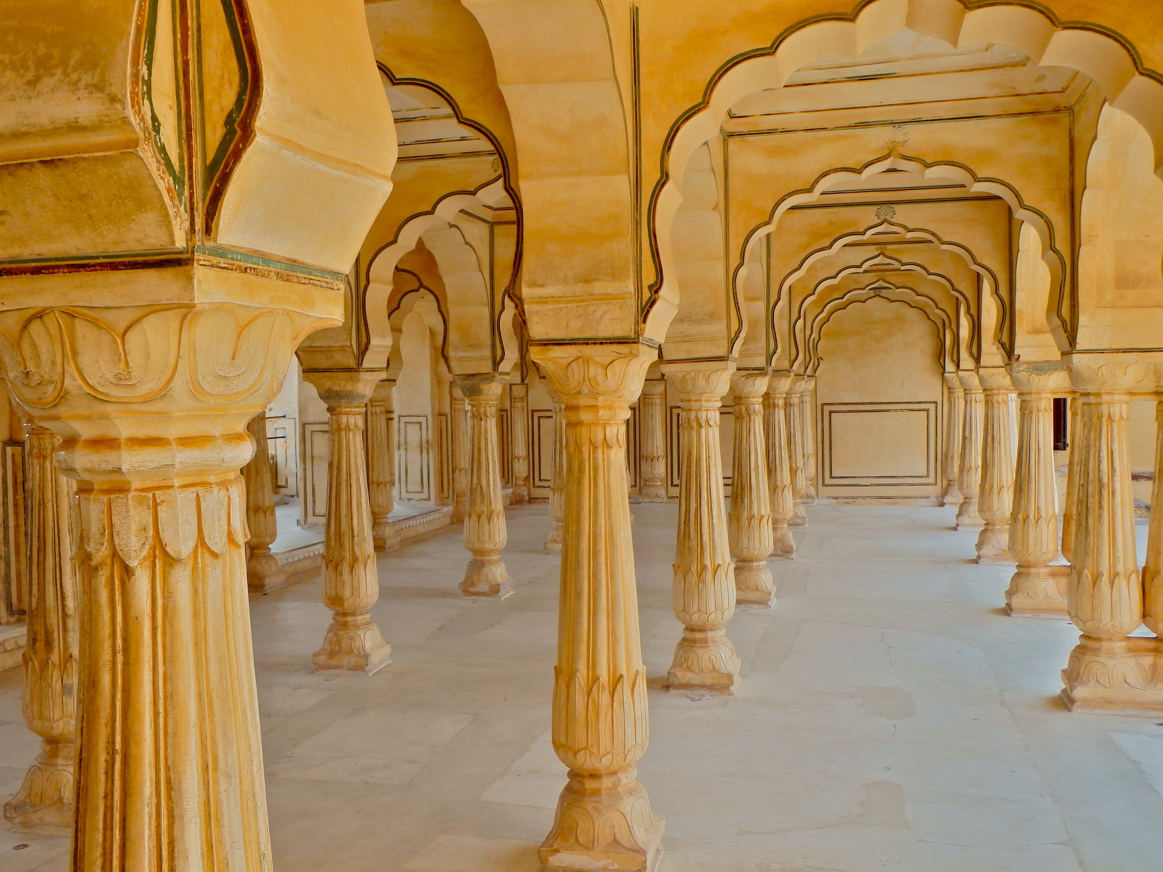 historical places to visit in india best forts in rajasthan best fort in india the agra fort travel guide