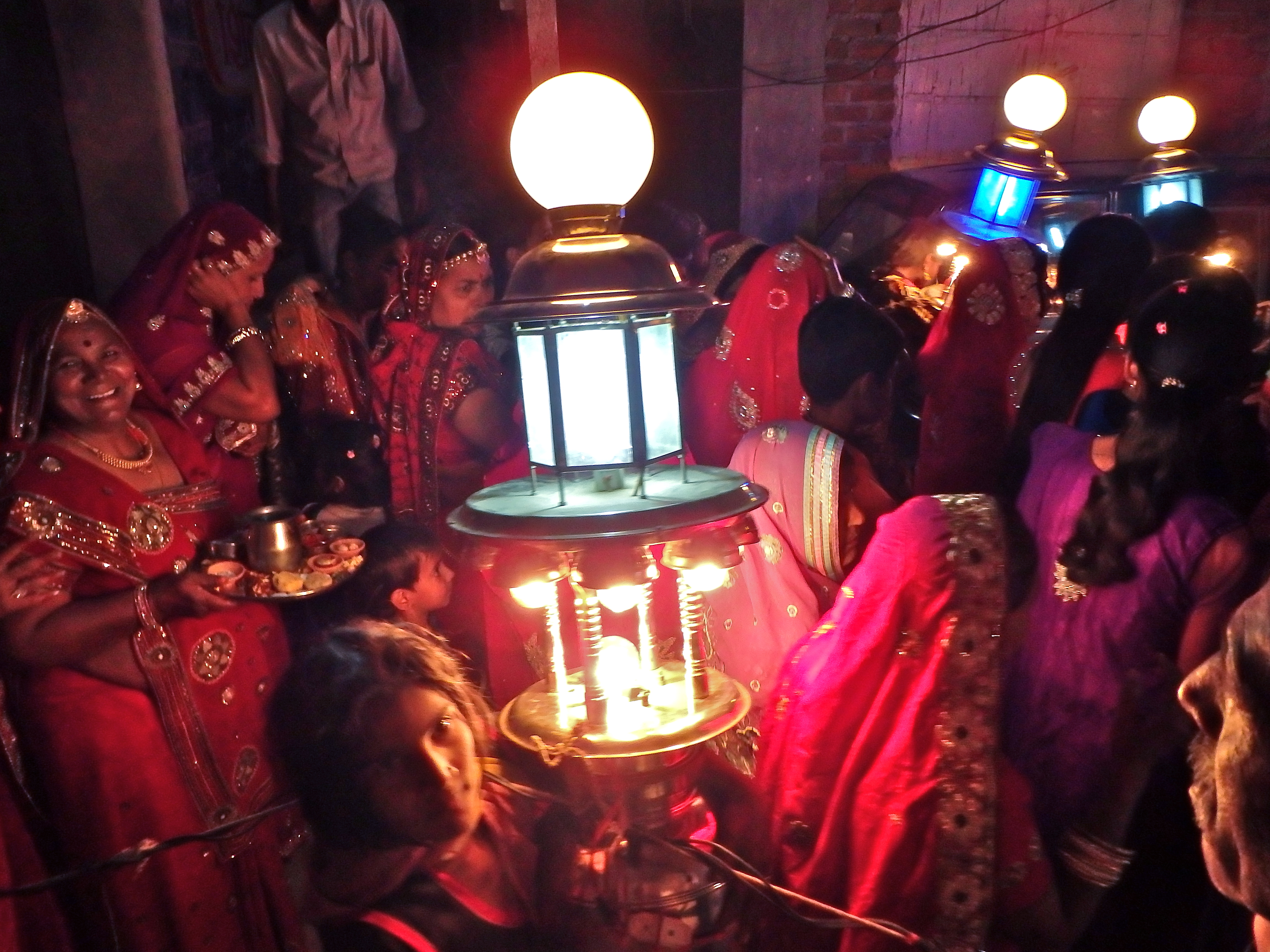 indian culture in pushkar wedding procession in india what to see in india best places to visit in india