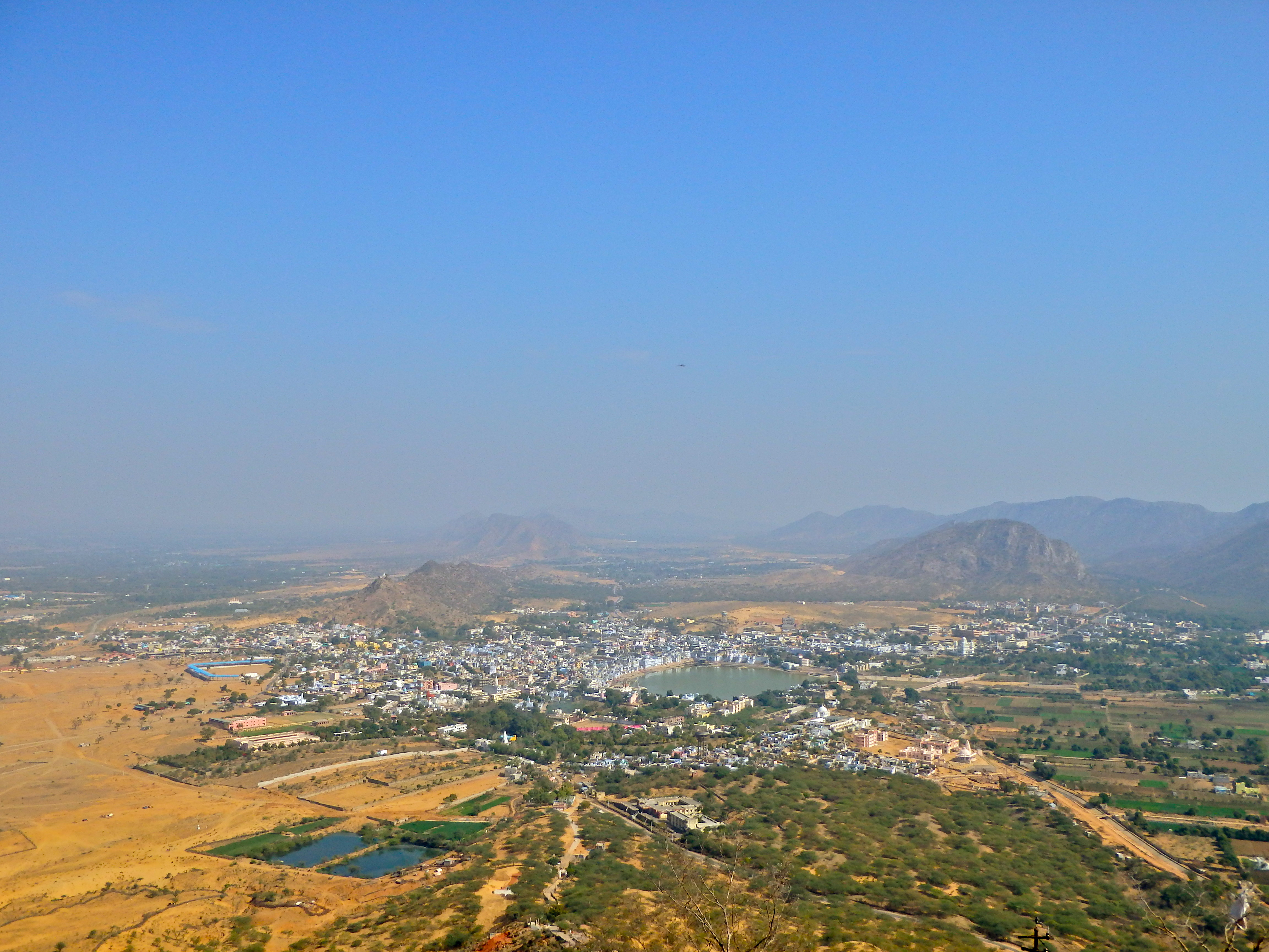 things to see in pushkar india where to go in pushkar how to get to puskar india