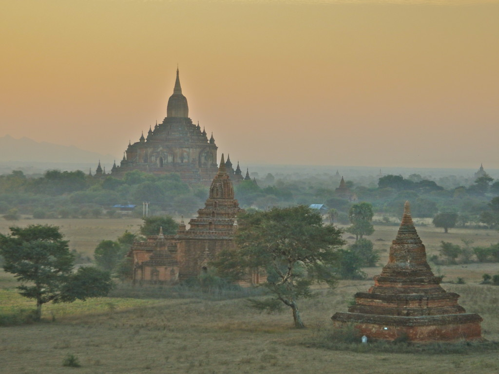 things to do in bagan myanmar places to visit in myanmar top tourist attractions in burma