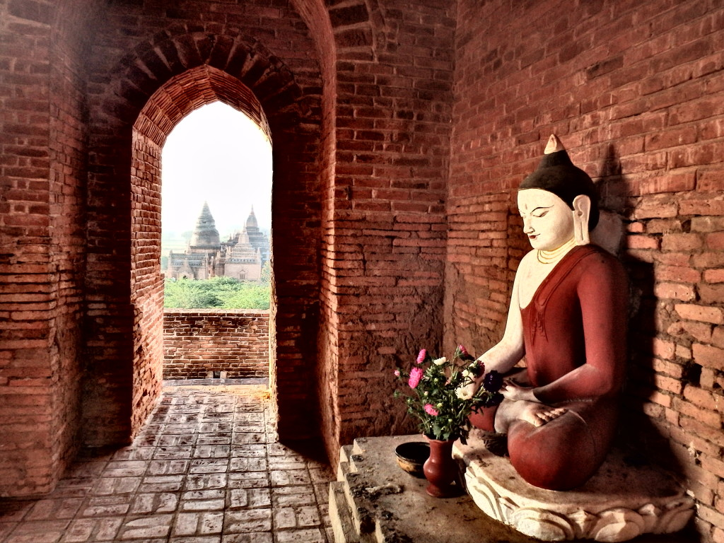 Things to do in Bagan myanmar travel blog bagan travel guide