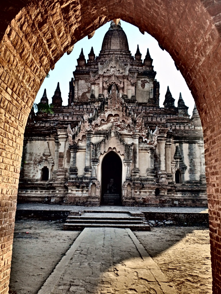what to do in bagan myanmar top places to visit in myanmar must do attractions in burma