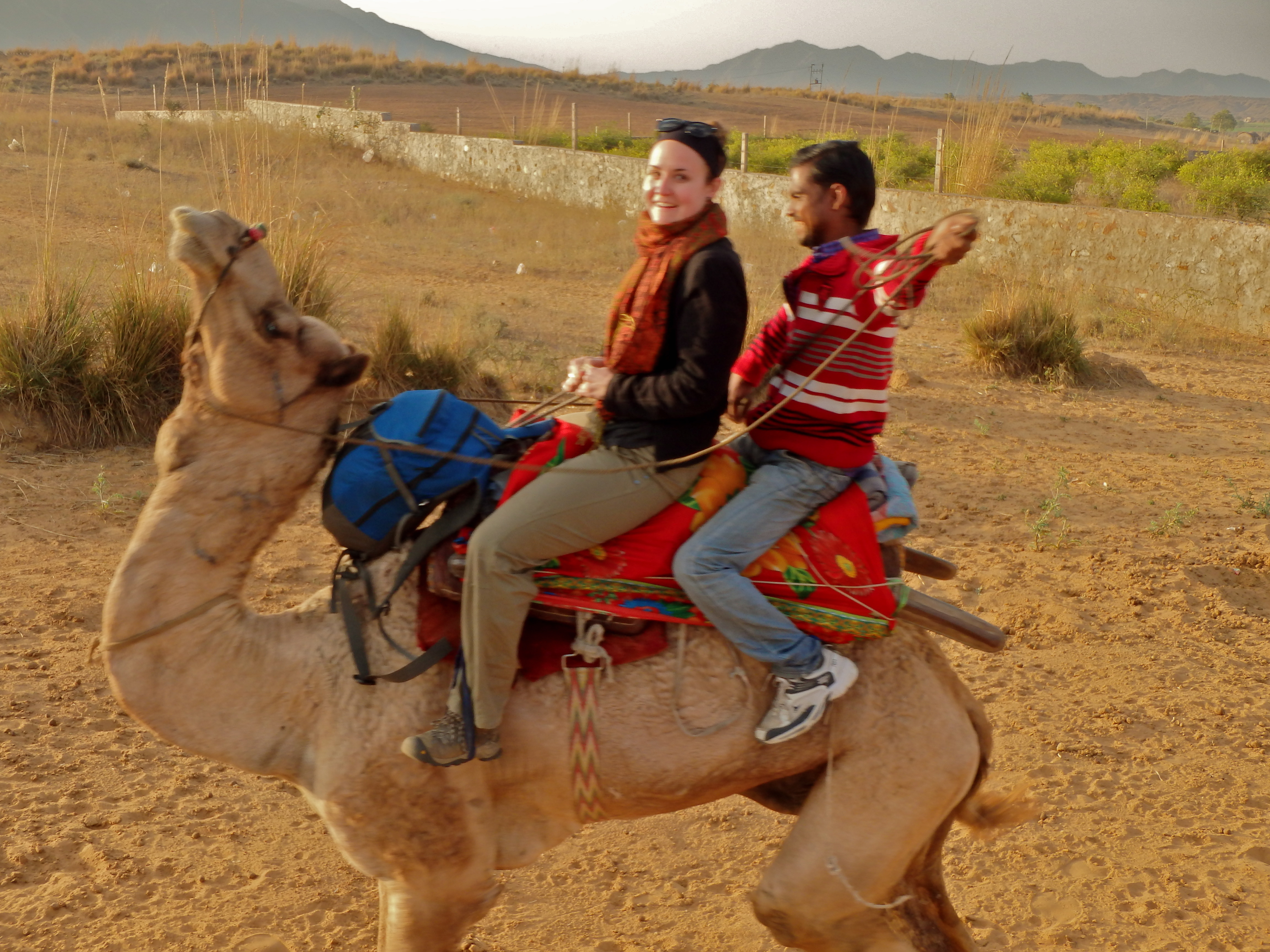 best place to ride a camel in india is india safe for women tourists best tourist activities in india