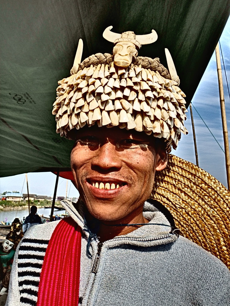 people of inle lake burma myanmar travel blog