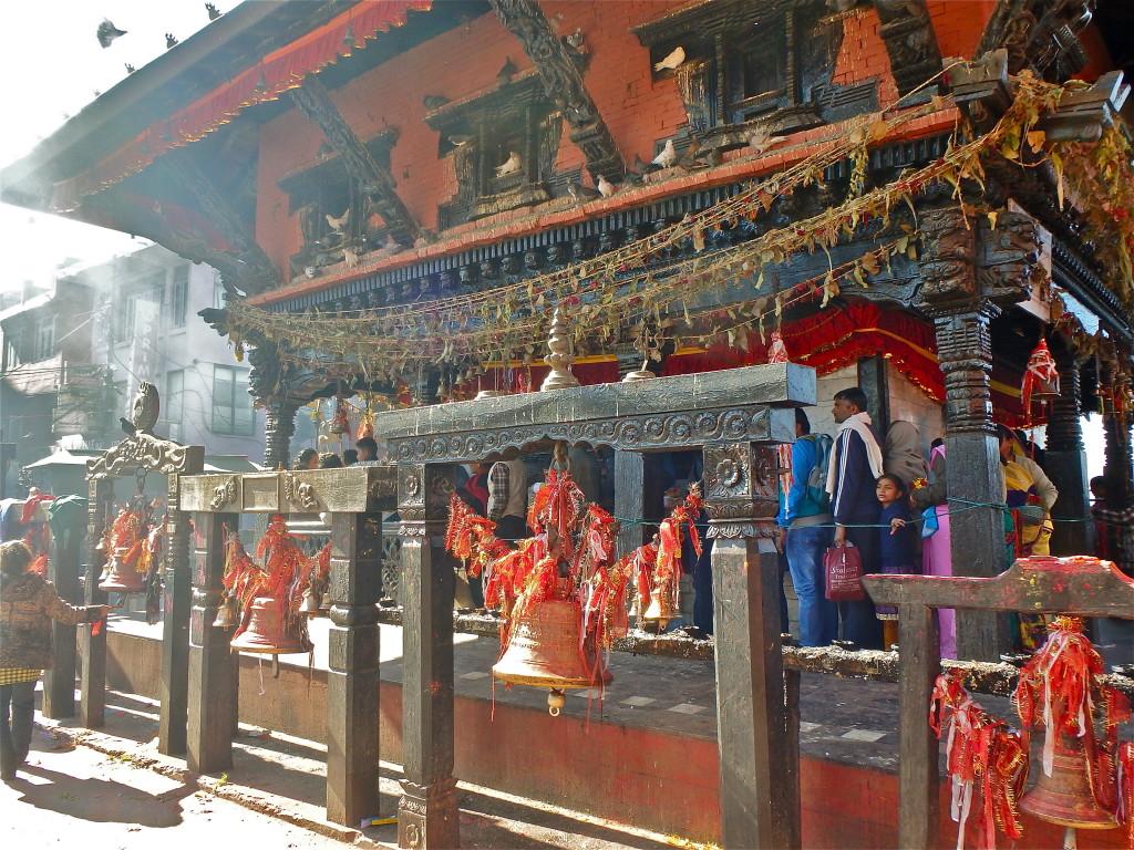 day trips from kathmandu things to see near kathmandu manakamana cable car nepal Manakamana Devi Temple, Nepal