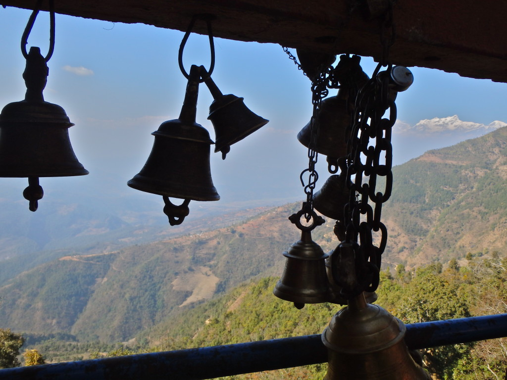 manakamana devi temple cable car nepal where to visit in nepal off the beaten path