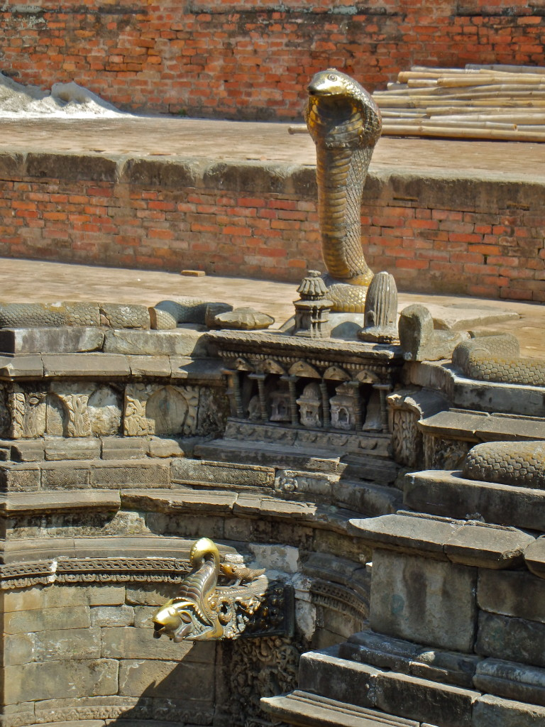 day trip to Bhaktapur Durbar square in the Kathmandu Valley, top sites in nepal UNESCO sites