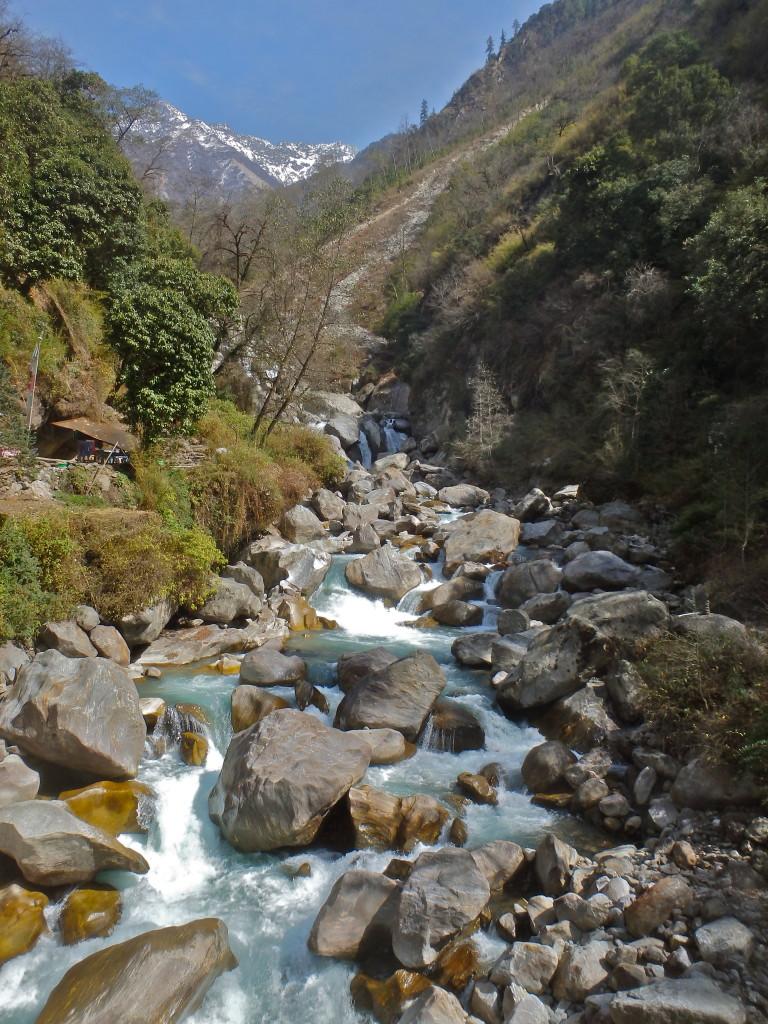 Langtang Valley Trek, Nepal trekking travle blog how to trek in nepal Are there beginner treks in nepal?