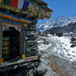 Guide to Trekking in Nepal: The Langtang Valley Trail