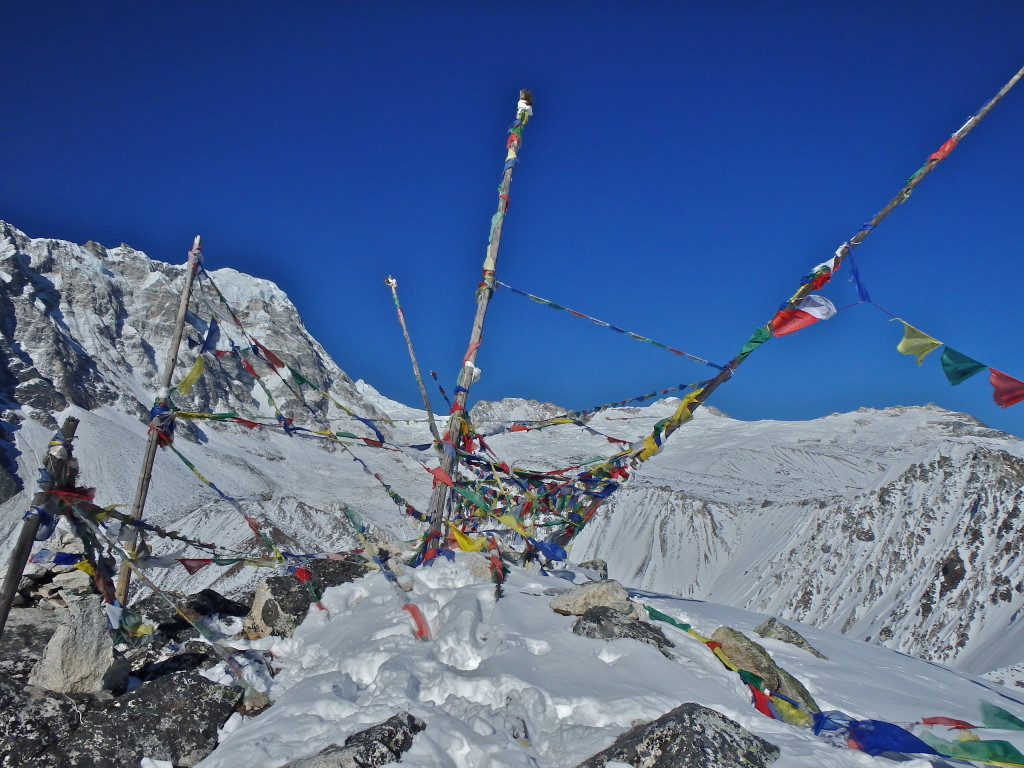 Langtang Valley Trek, Nepal top treks for women best places to hike in nepal trekking travel blog