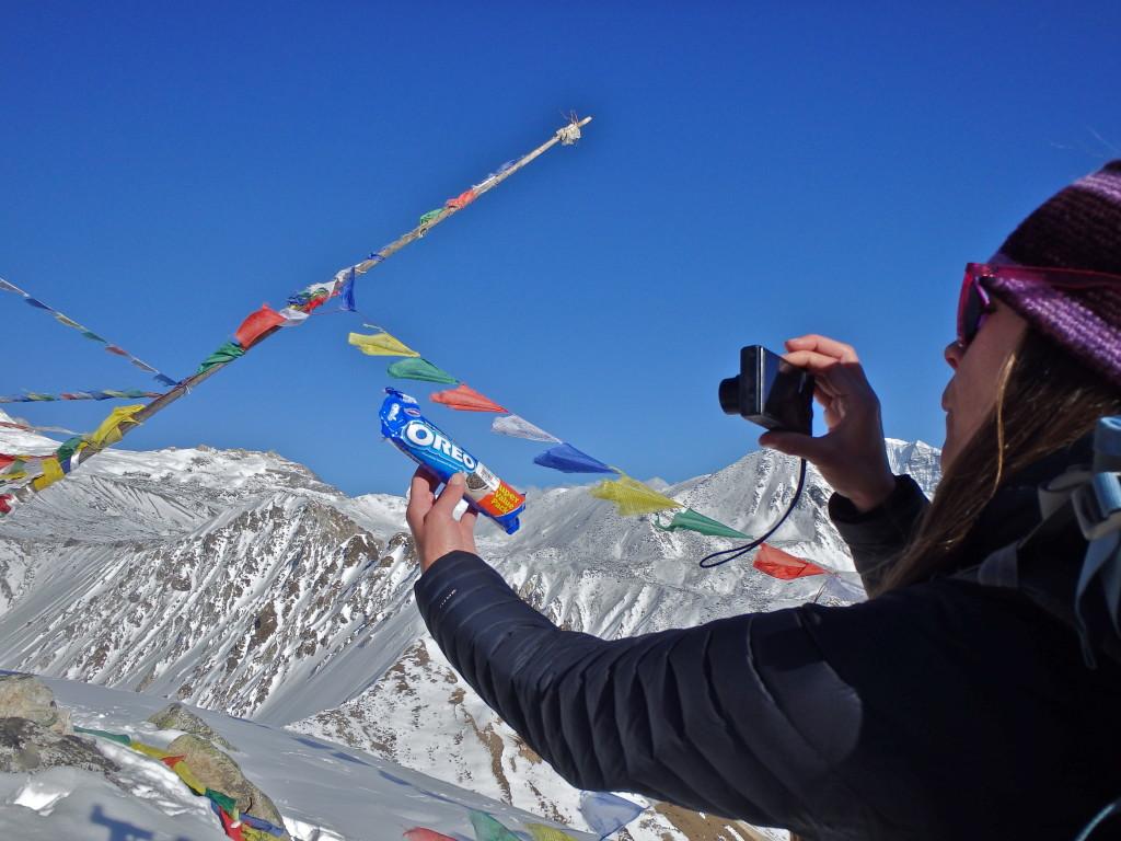 trekking in the Langtang Valley Trek, Nepal trekking travel blog best trails near kathmandu travel guide