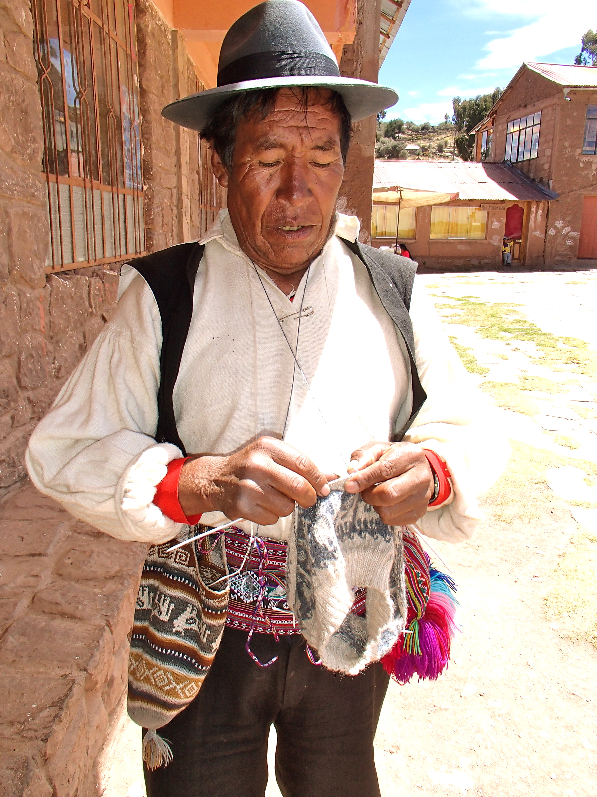 incan people of peru inca culture in peru travel blog places to visit in peru