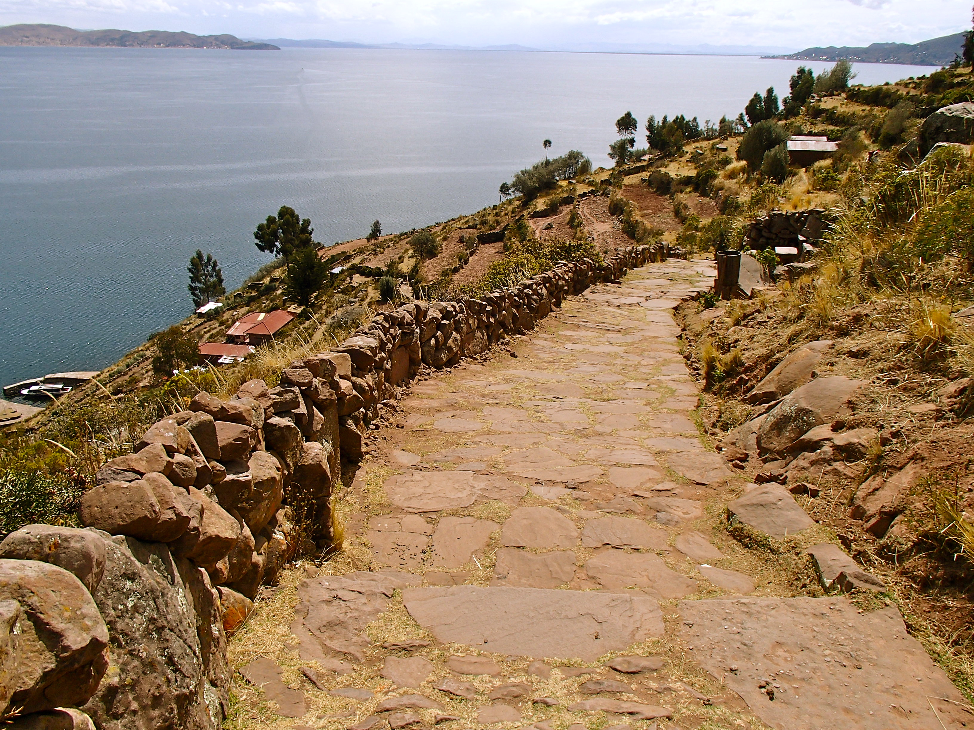 peru travel blog best things to see in peru where to go in peru what to do in lake titicaca