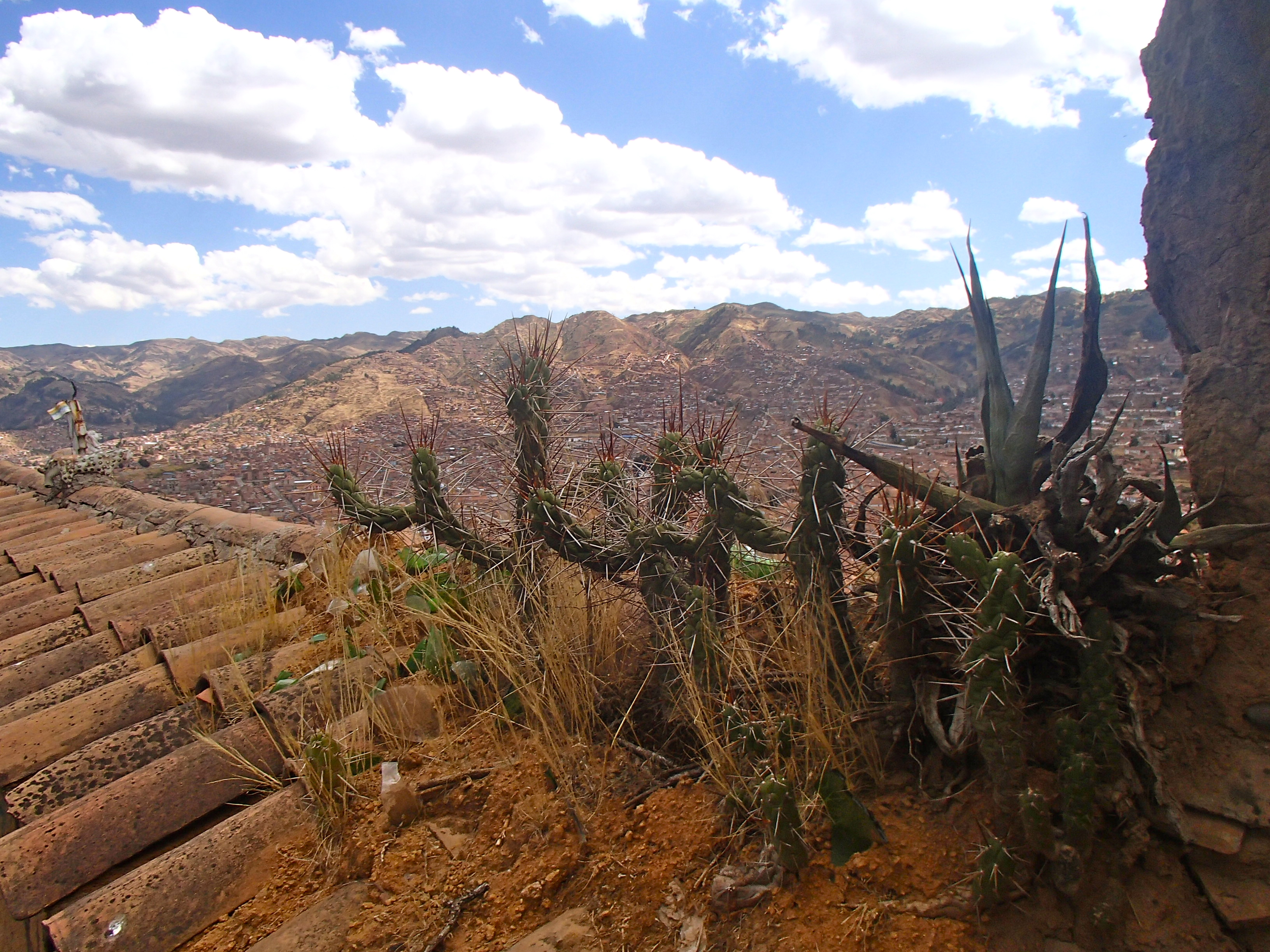visit Cusco peru 2 days cusco travel blog