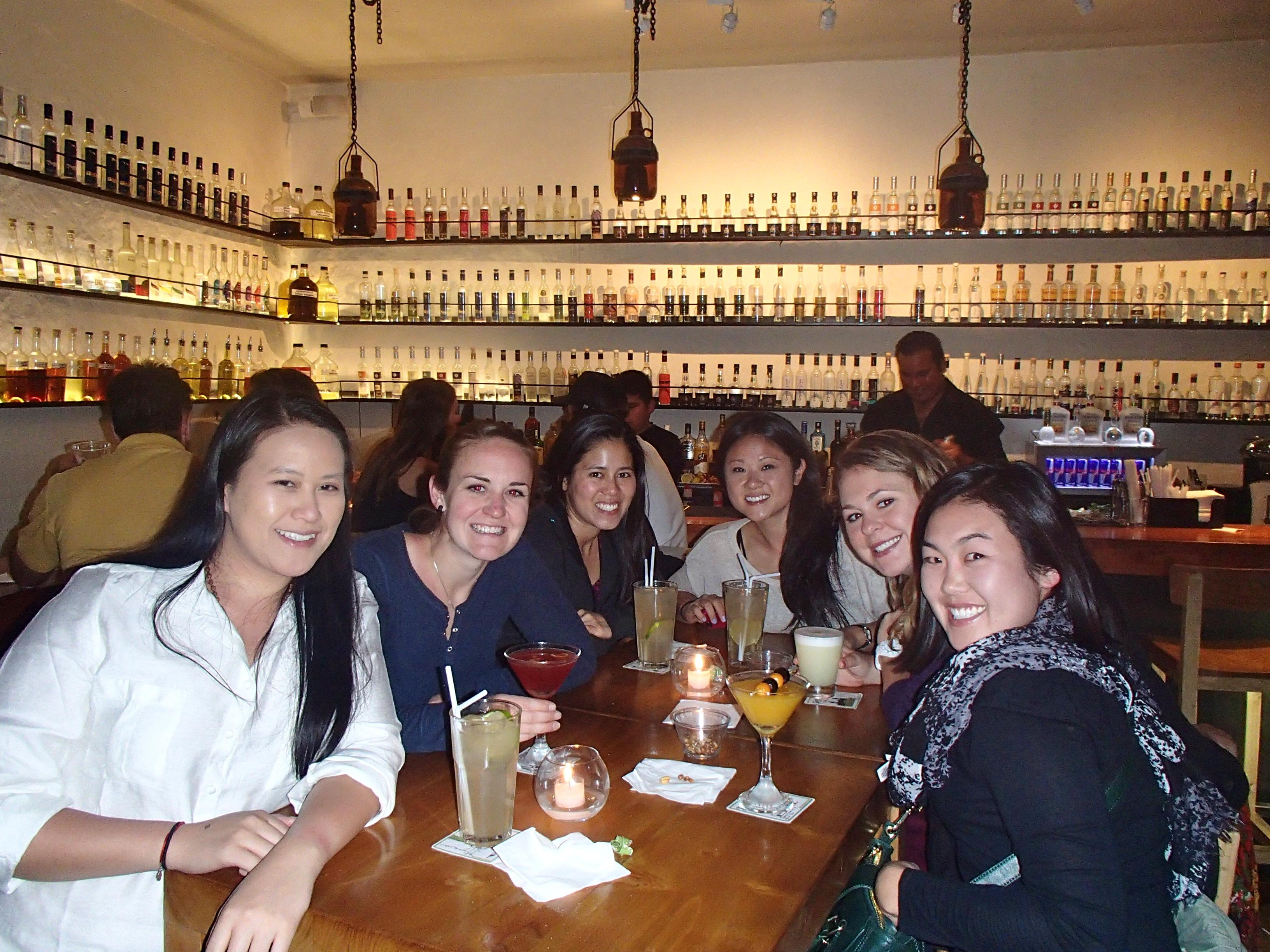 visit the Pisco Museum, best bars in Cusco, best bars in Peru