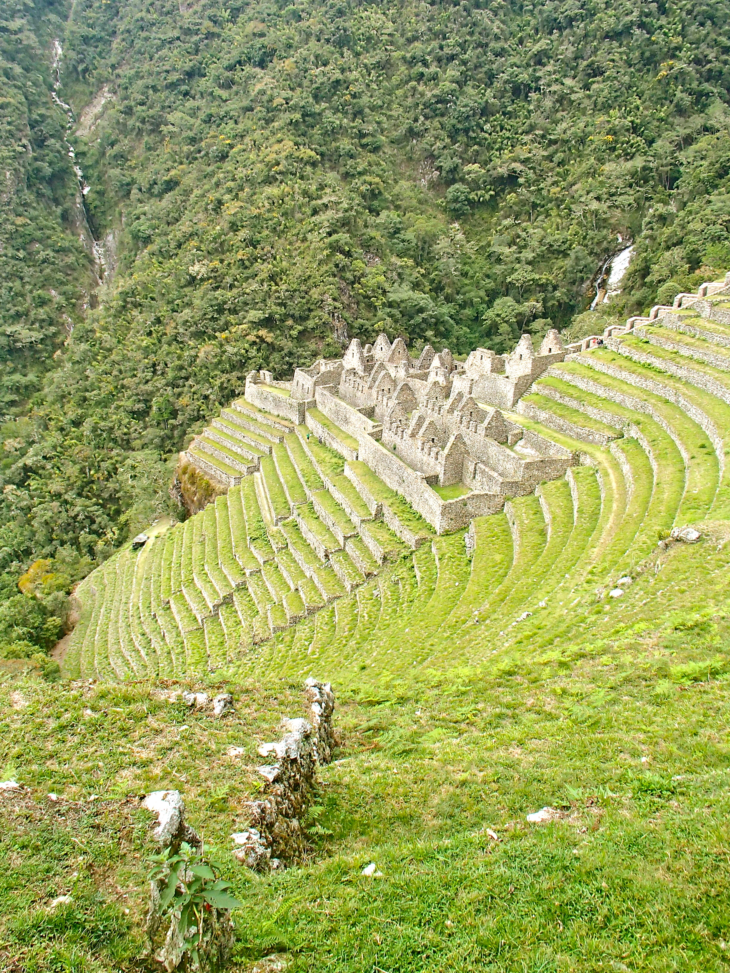 trekking from cusco to machu picchu travel blog machu picchu hike how to get to machu picchu