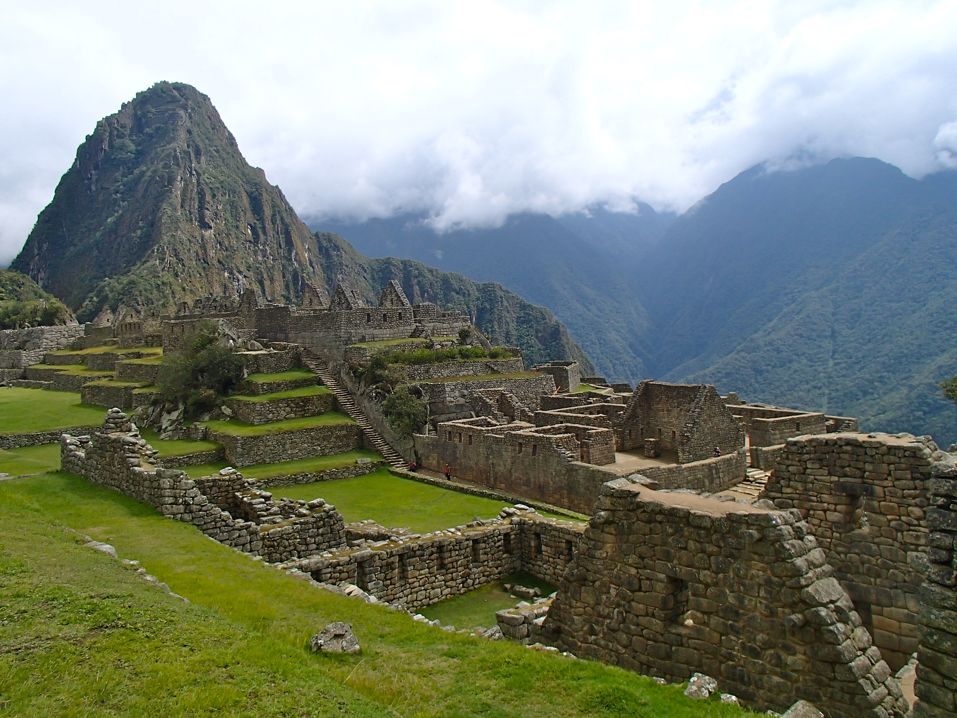 top places to visit in Peru best attractions in peru