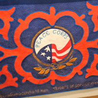 My Experience Serving in the Peace Corps in Kyrgyzstan