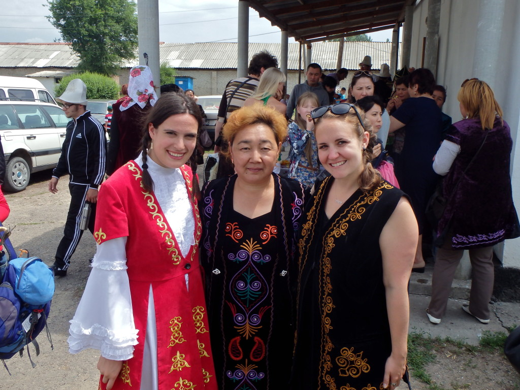 how do you join the peace corps kyrgyzstan
