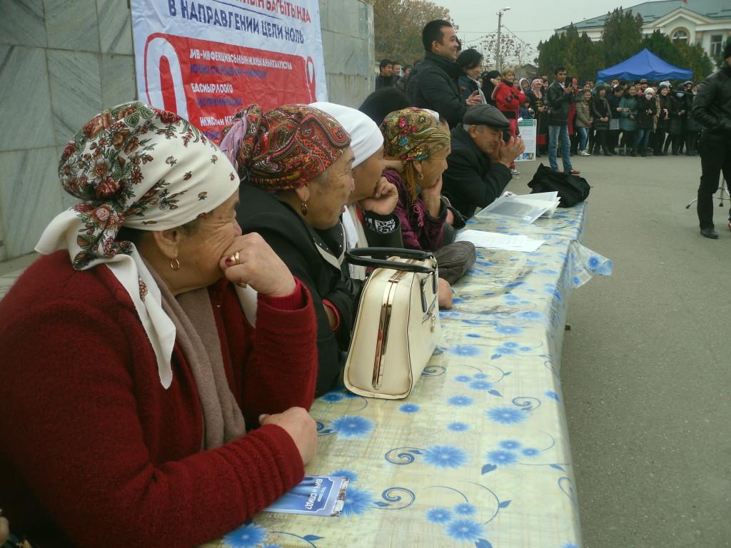 Kyrgyzstan women, Kyrgyzstan culture, kyrgyz traditions