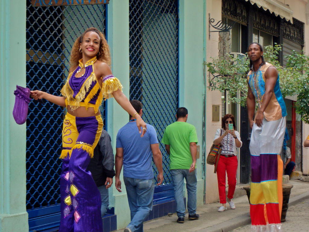 Old Havana, Cuba top places to see for solo travellers best towns in cuba for travellers what to do in a day in havana