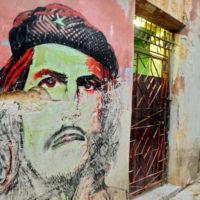 How Meeting Locals in Havana Cuba Saved my Day!