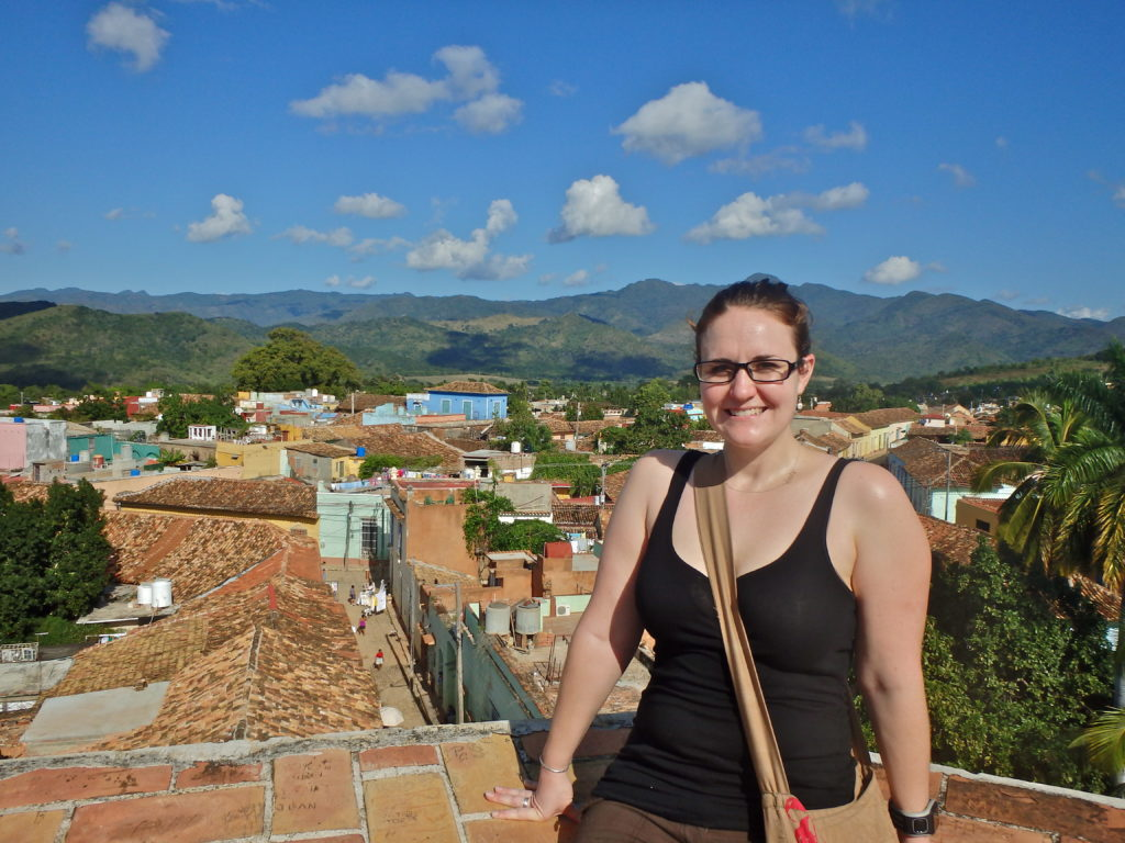 From the Museo Historico Municipal trinidad activities for tourists top places to visit in central cuba