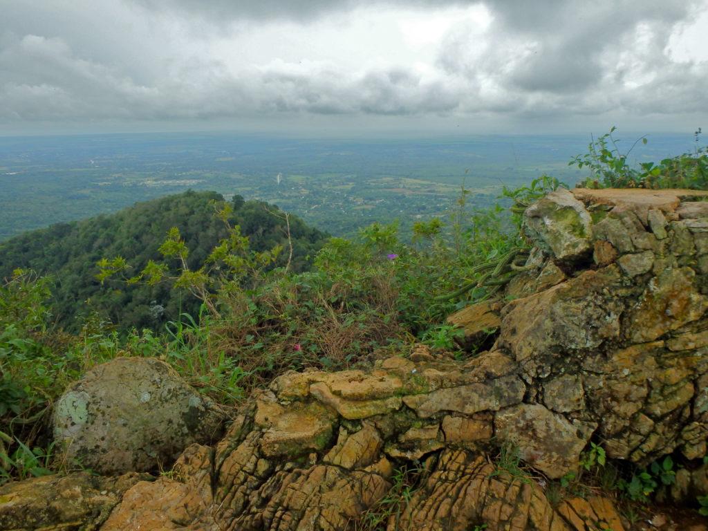 Soroa Mirador eco-tourism in cuba where to go hiking in cuba soroa las terrazas
