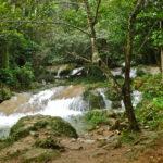 Soroa – Hiking and Eco-Tourism in Cuba