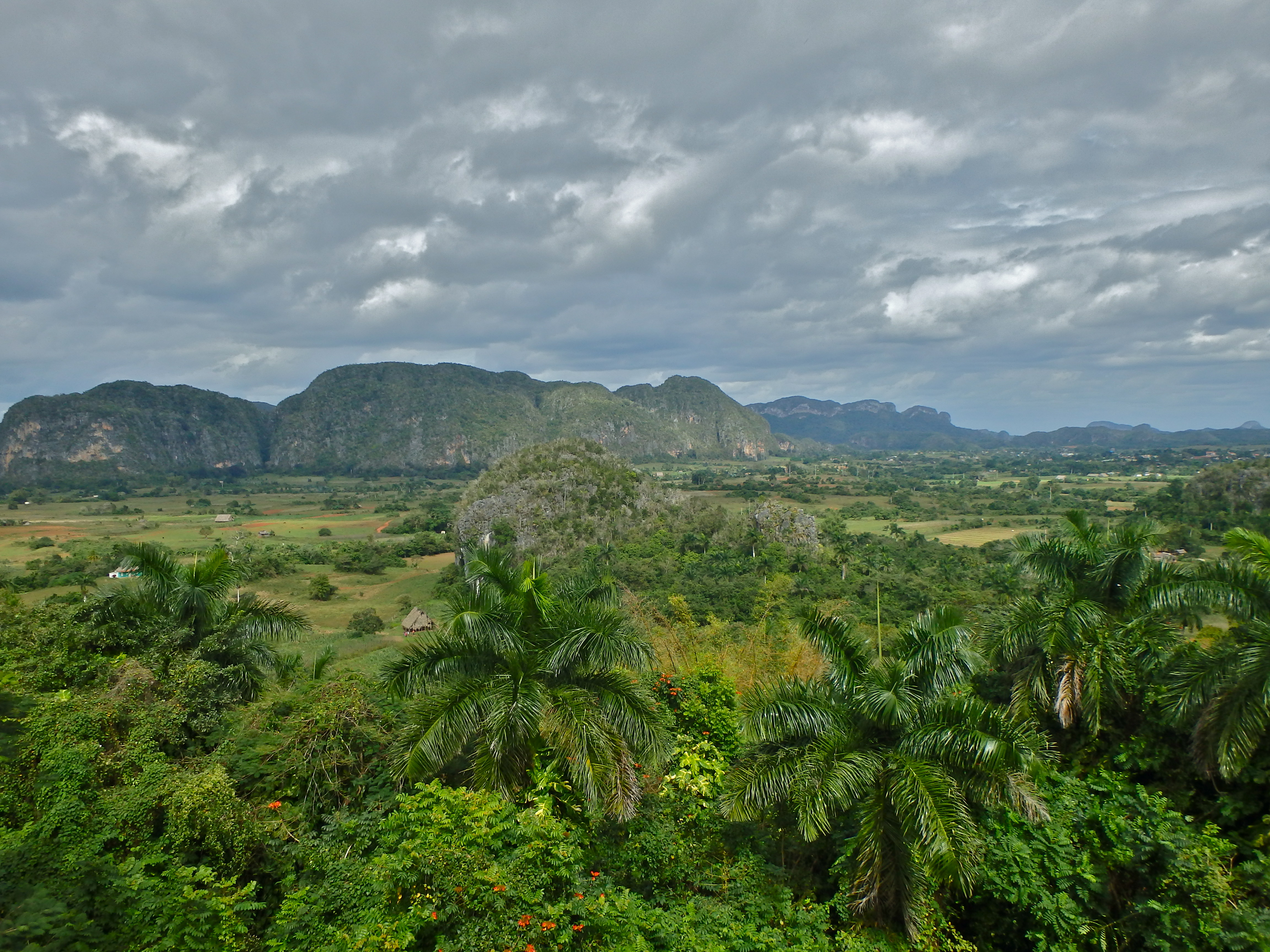 Vinales Valley tours sunset tours in vinales things to see in vinales cuba where to visit in cuba